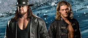 taker vs edge