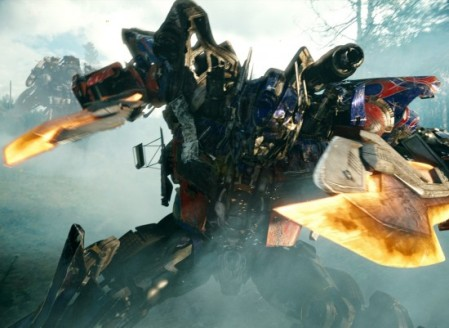 transformers-2-revenge-of-the-fallen-optimus-prime