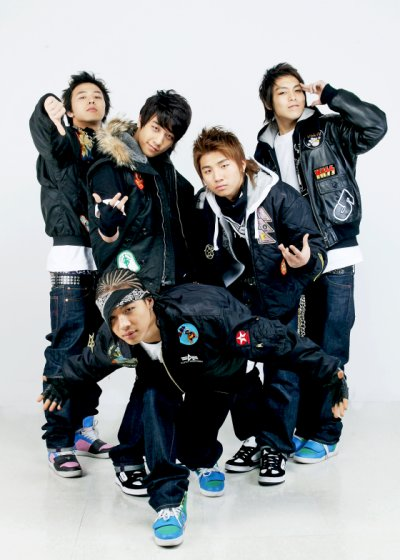 Big Bang [groupe] [M] Bigbang-200801